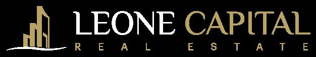 Leone Capital